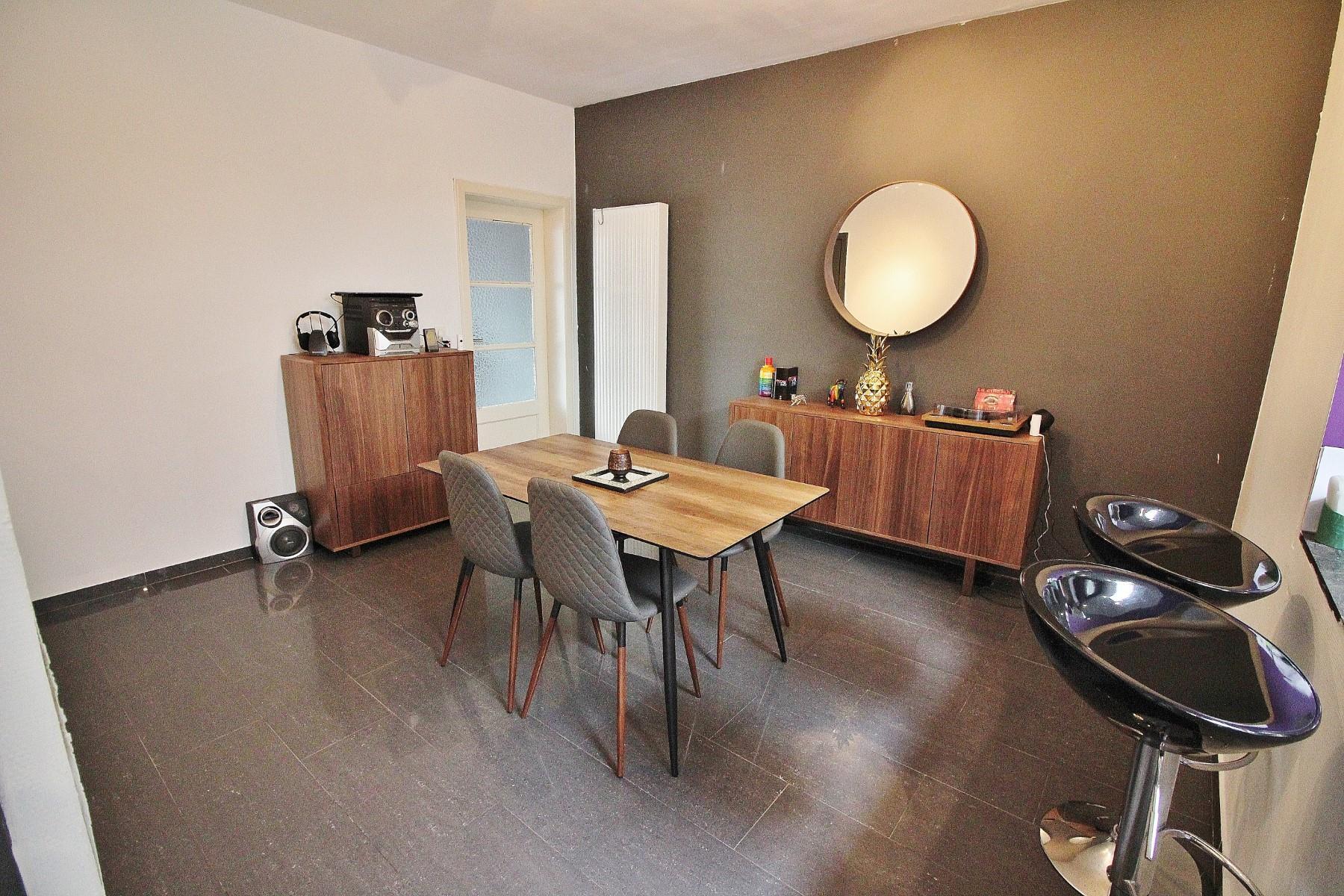Maison - Liège Grivegnée - #3470963-2