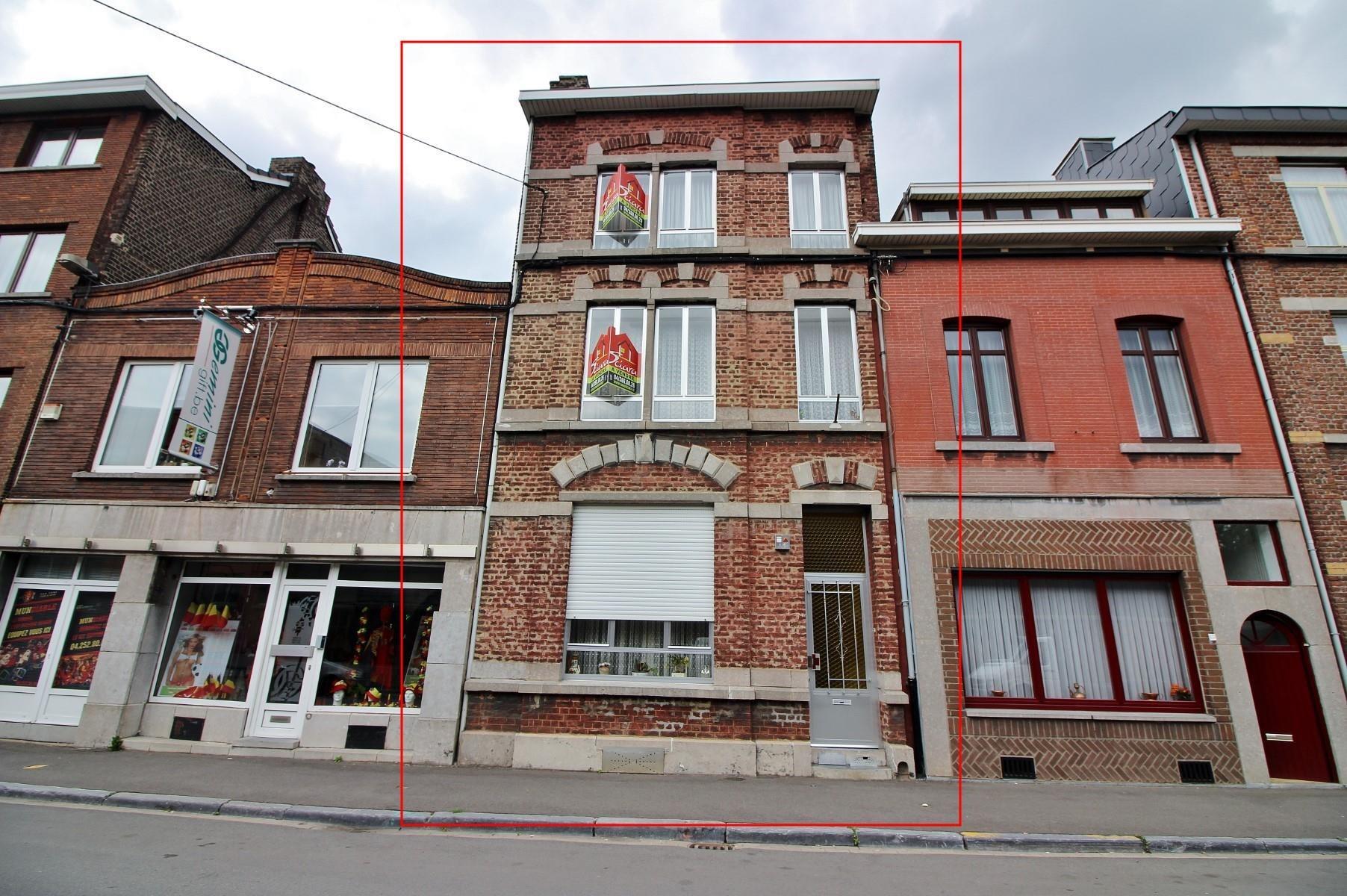 Maison - Liège - #3493353-27