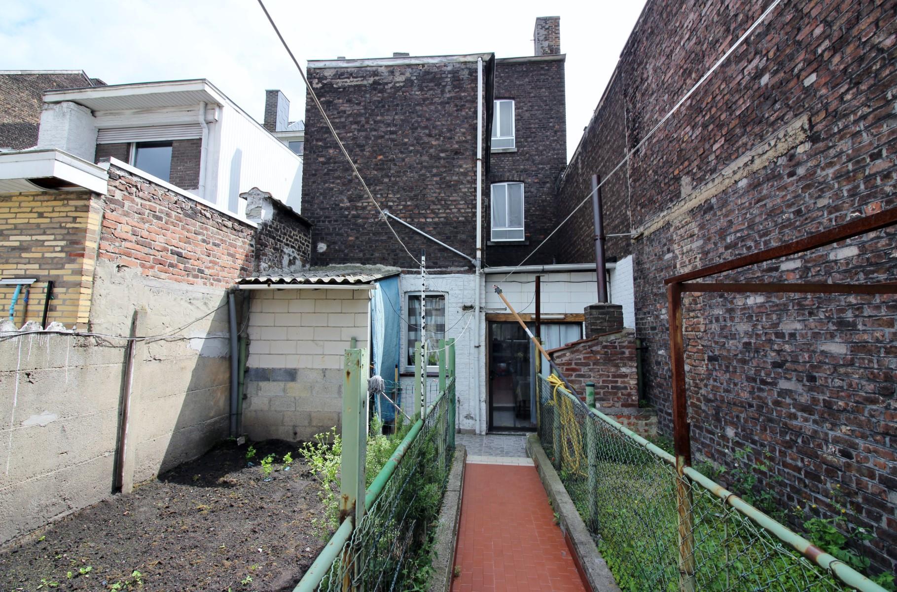 Maison - Liège - #3493353-10