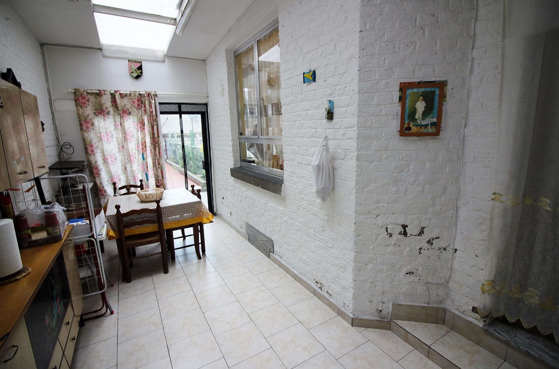 Maison - Liège - #3493353-8