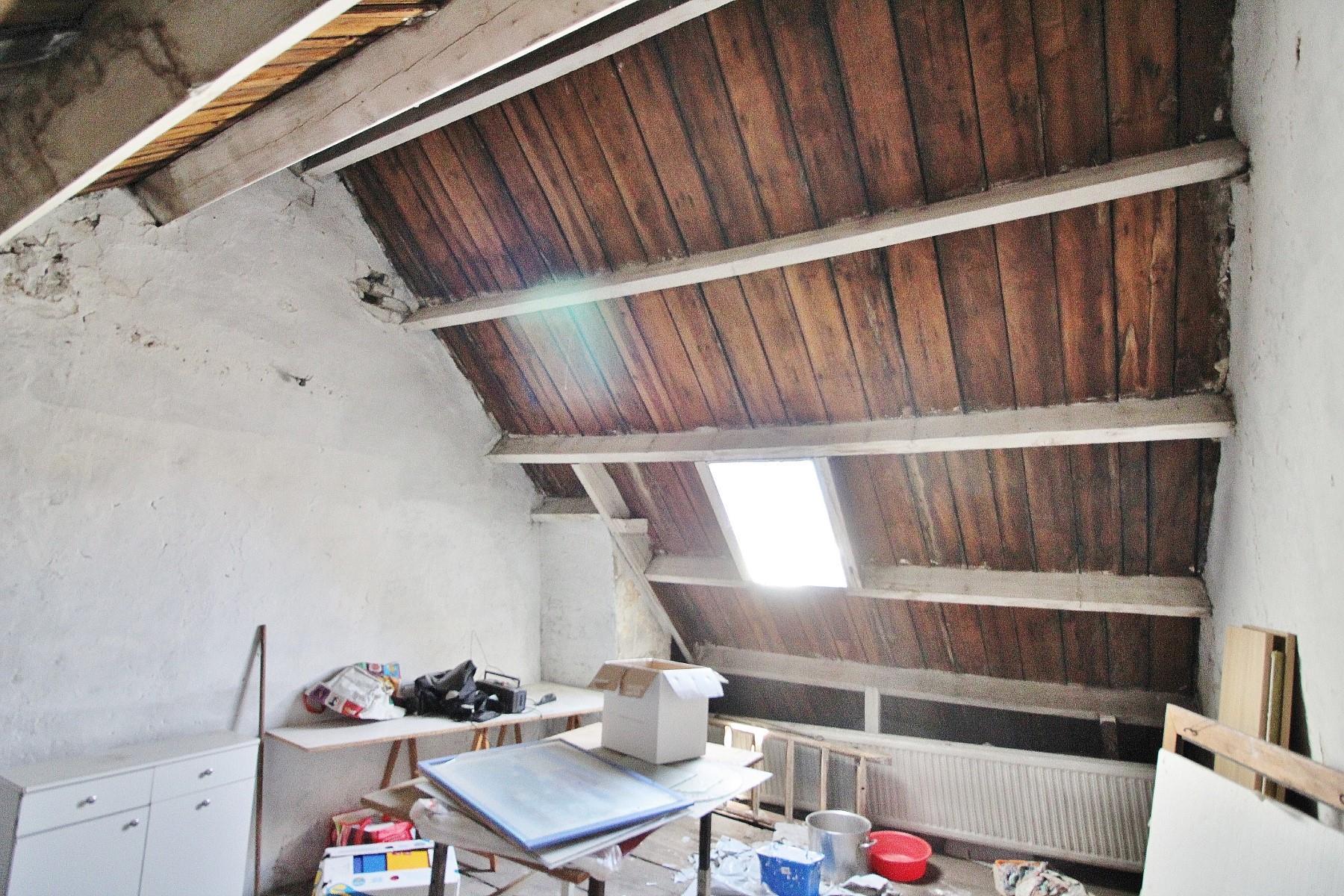 Immeuble mixte - Liège - #3497480-14