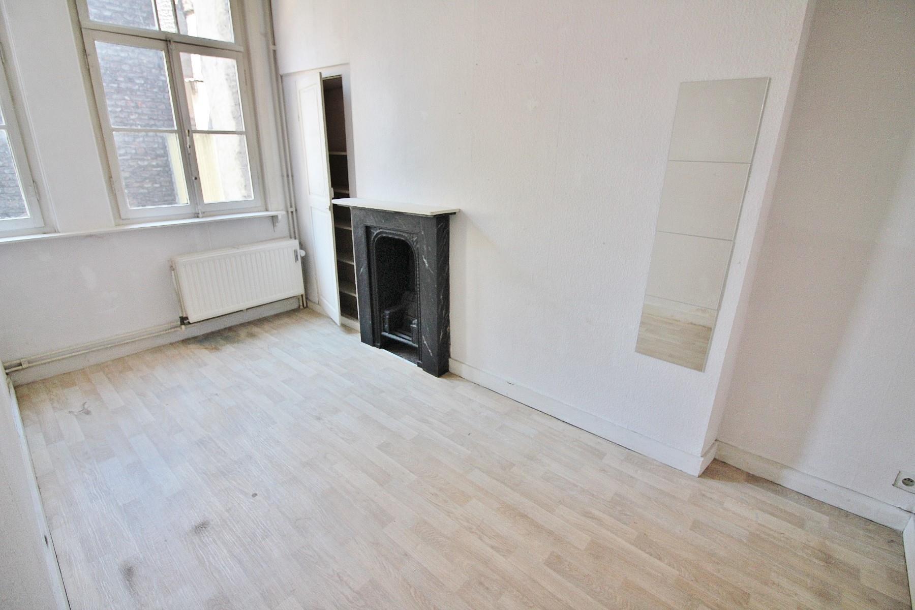 Immeuble à appartements - Liège - #3497482-13