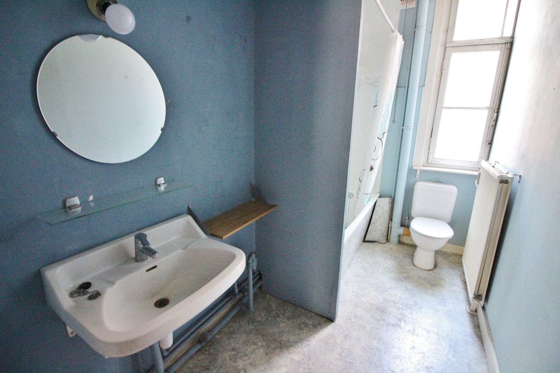 Immeuble à appartements - Liège - #3497482-11