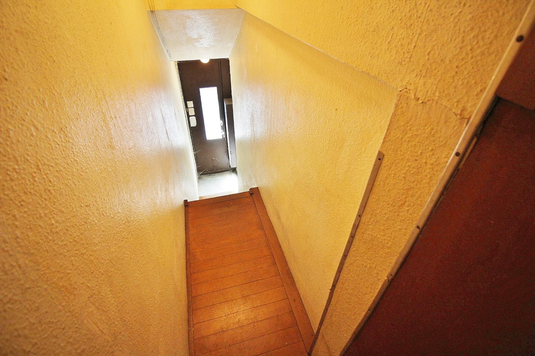 Immeuble à appartements - Liège - #3497482-17