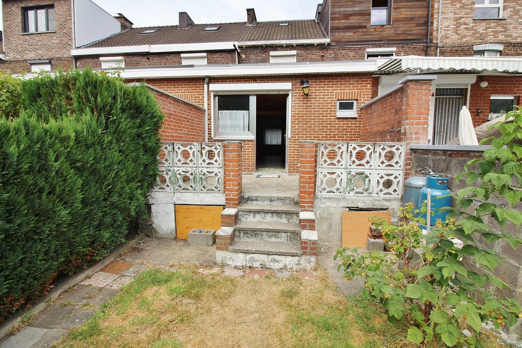 Maison - Trooz - #3507696-11