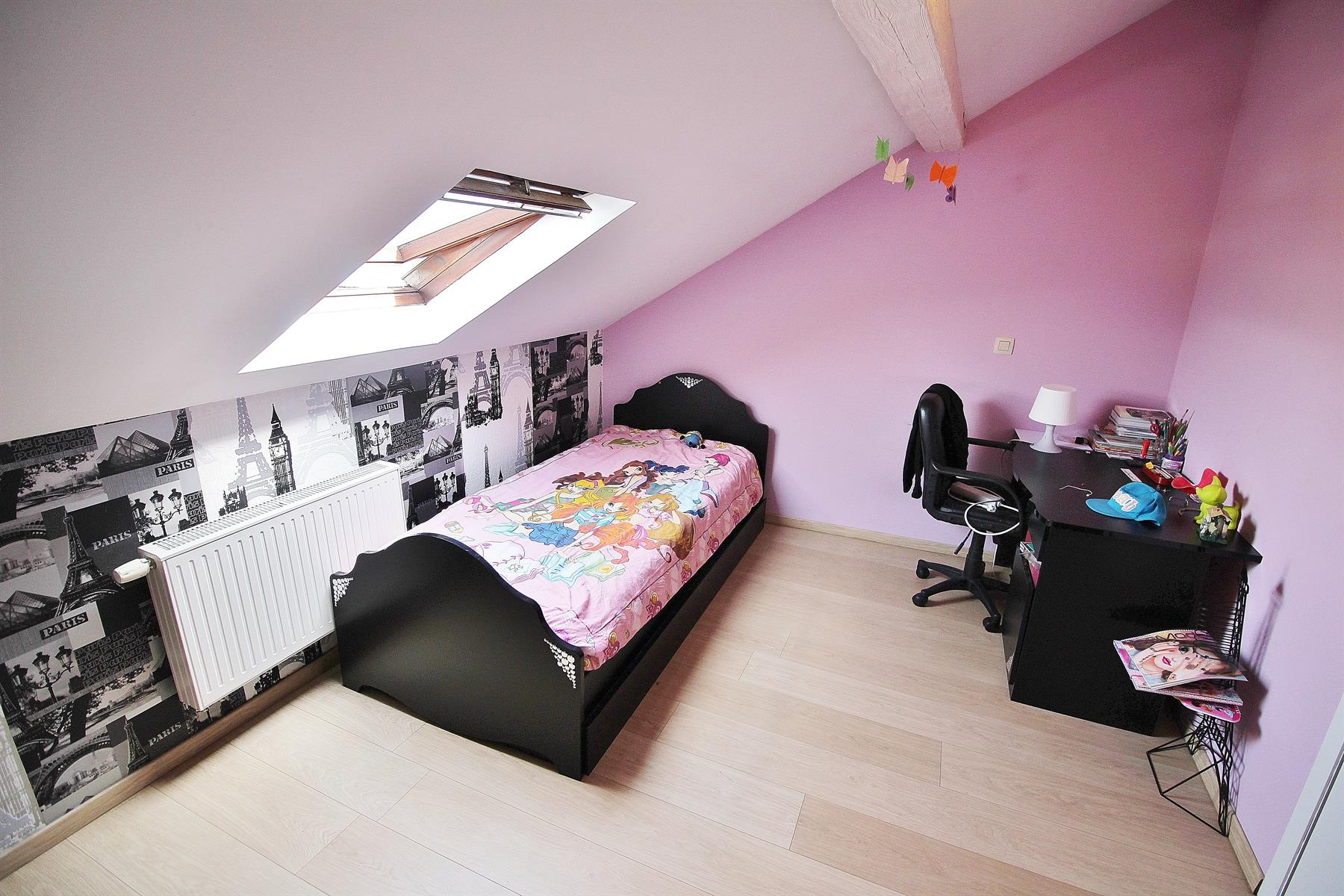 Maison - Liège Chênée - #3508782-12