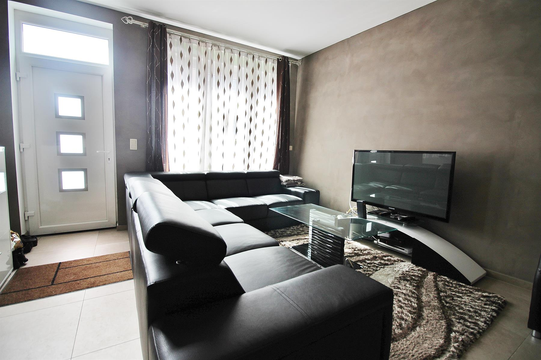 Maison - Liège Chênée - #3508782-1