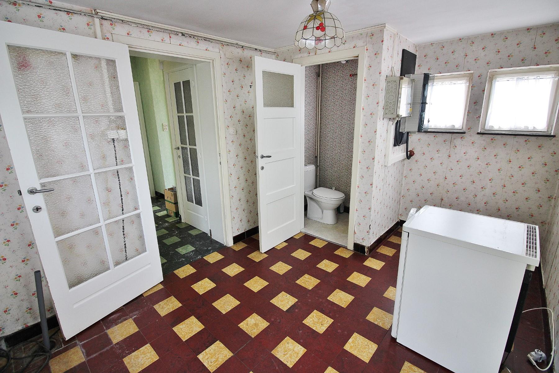 Maison - Liège Grivegnée - #3512436-8