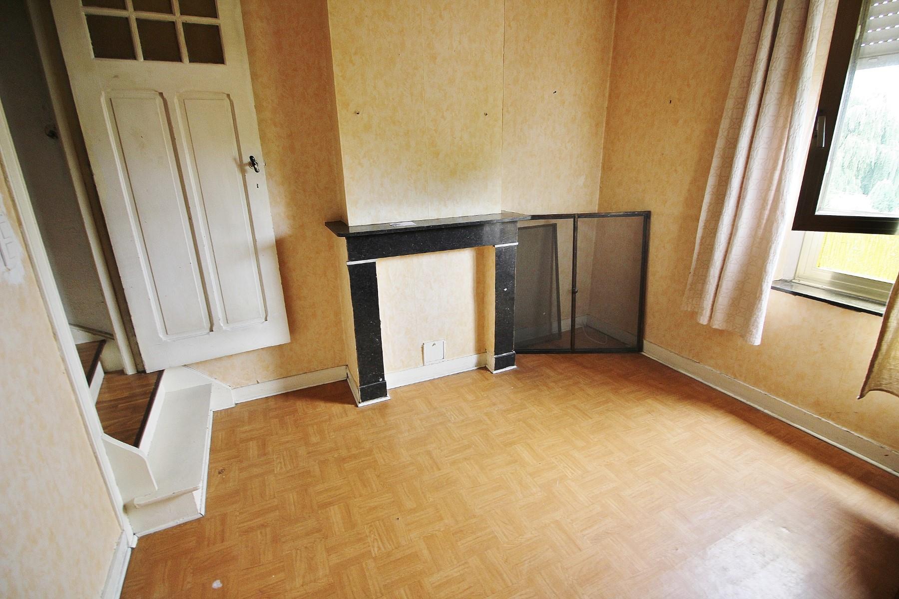 Maison - Liège Angleur - #3514682-15