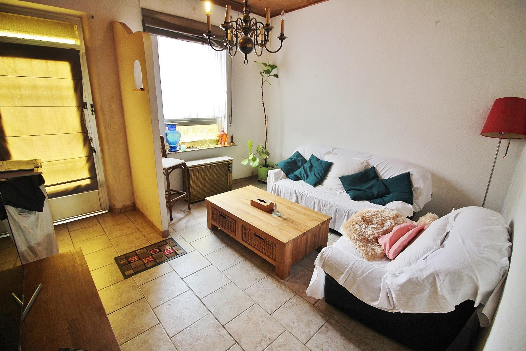 Maison - Liège Angleur - #3514682-1