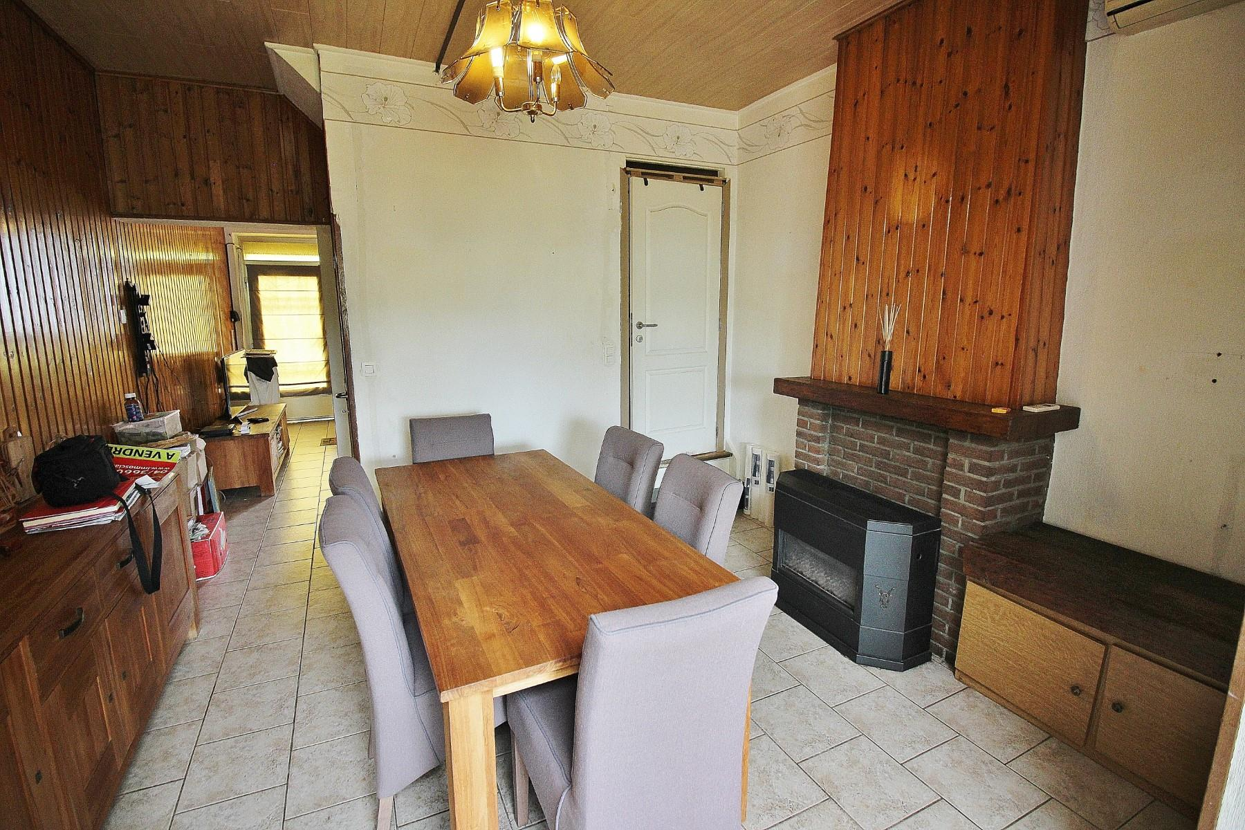 Maison - Liège Angleur - #3514682-2