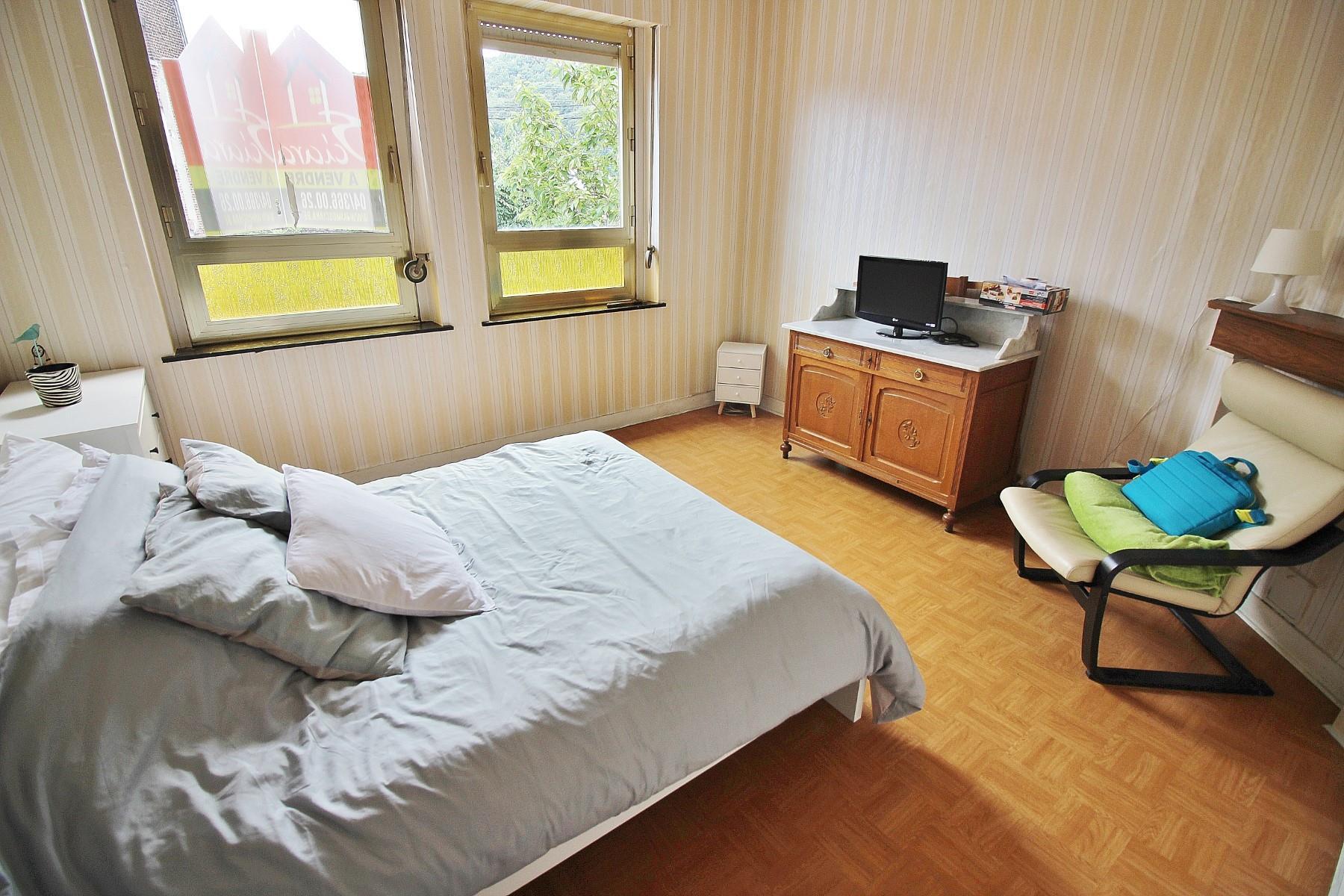 Maison - Liège Angleur - #3514682-14