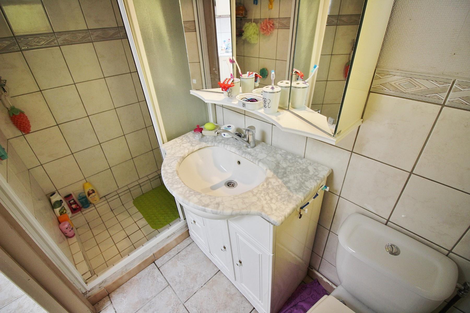 Maison - Liège Angleur - #3514682-6