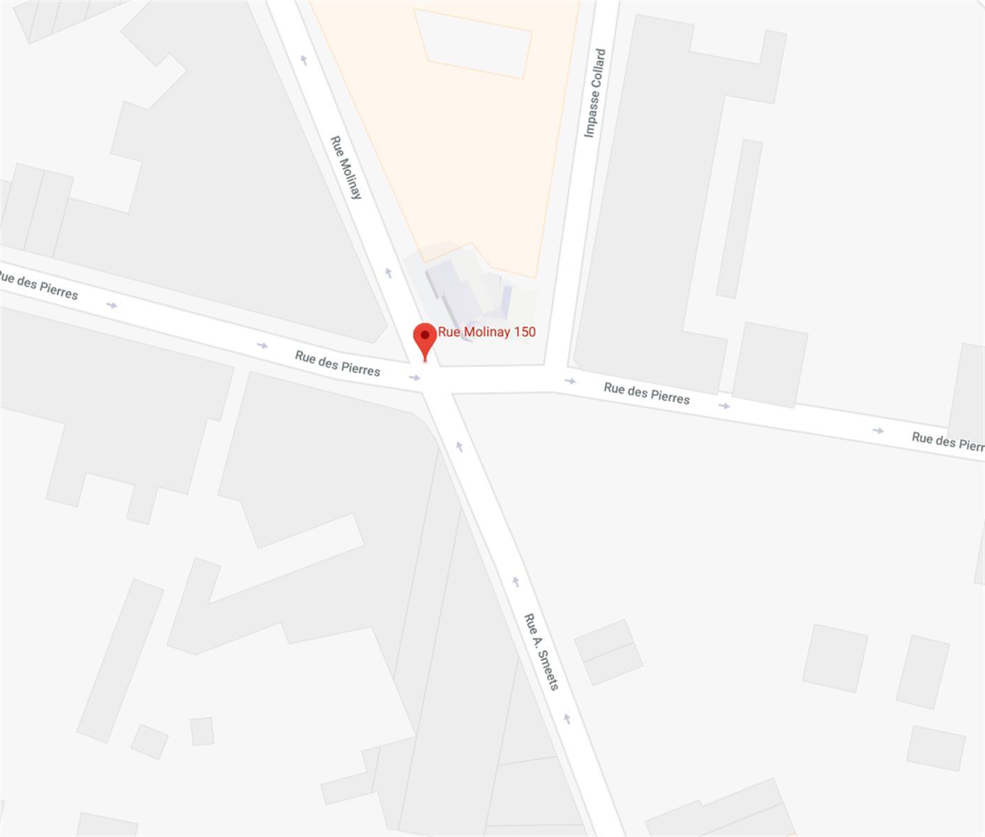 Immeuble commercial - Seraing - #3515058-16