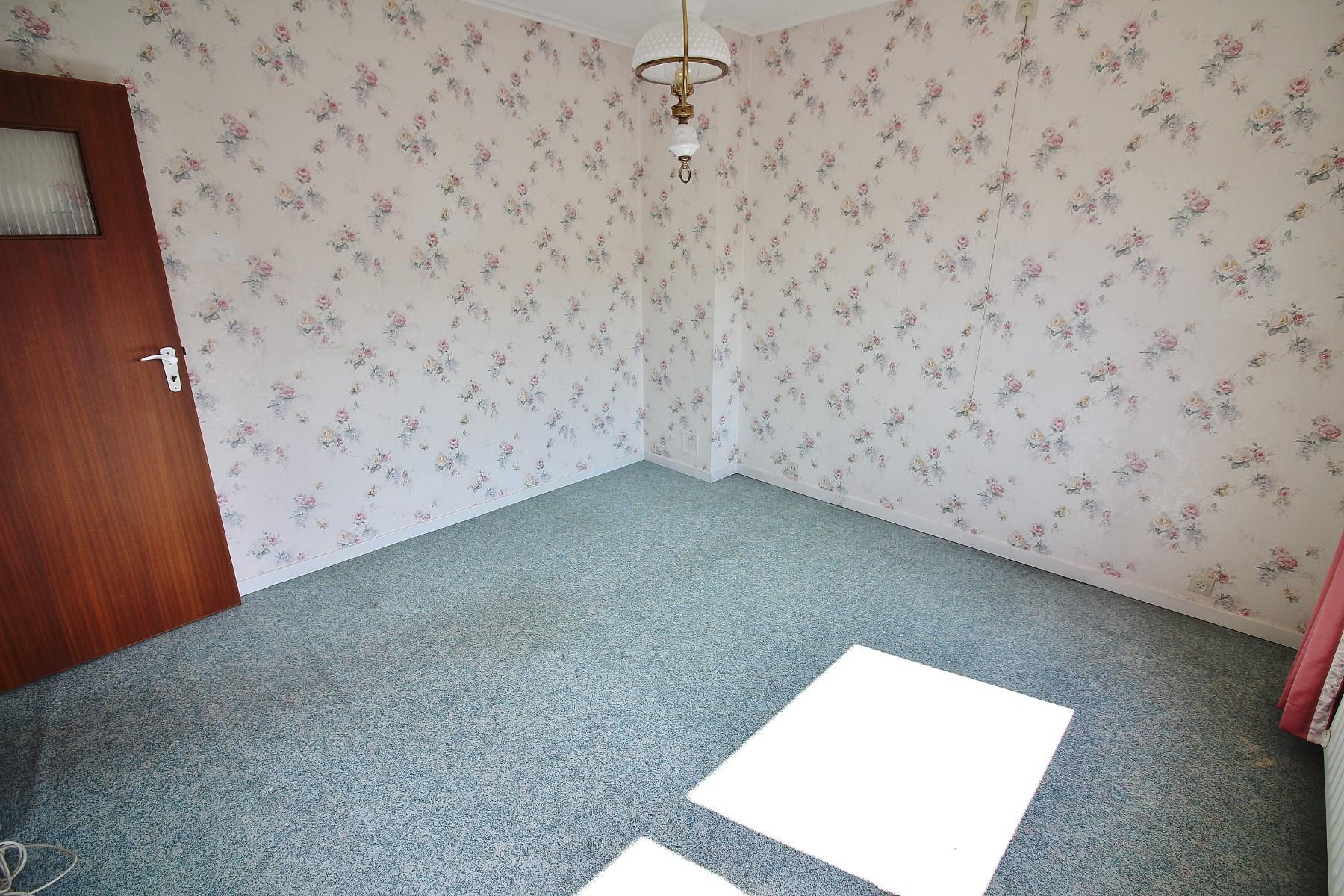 Maison - Liège Chênée - #3517923-15