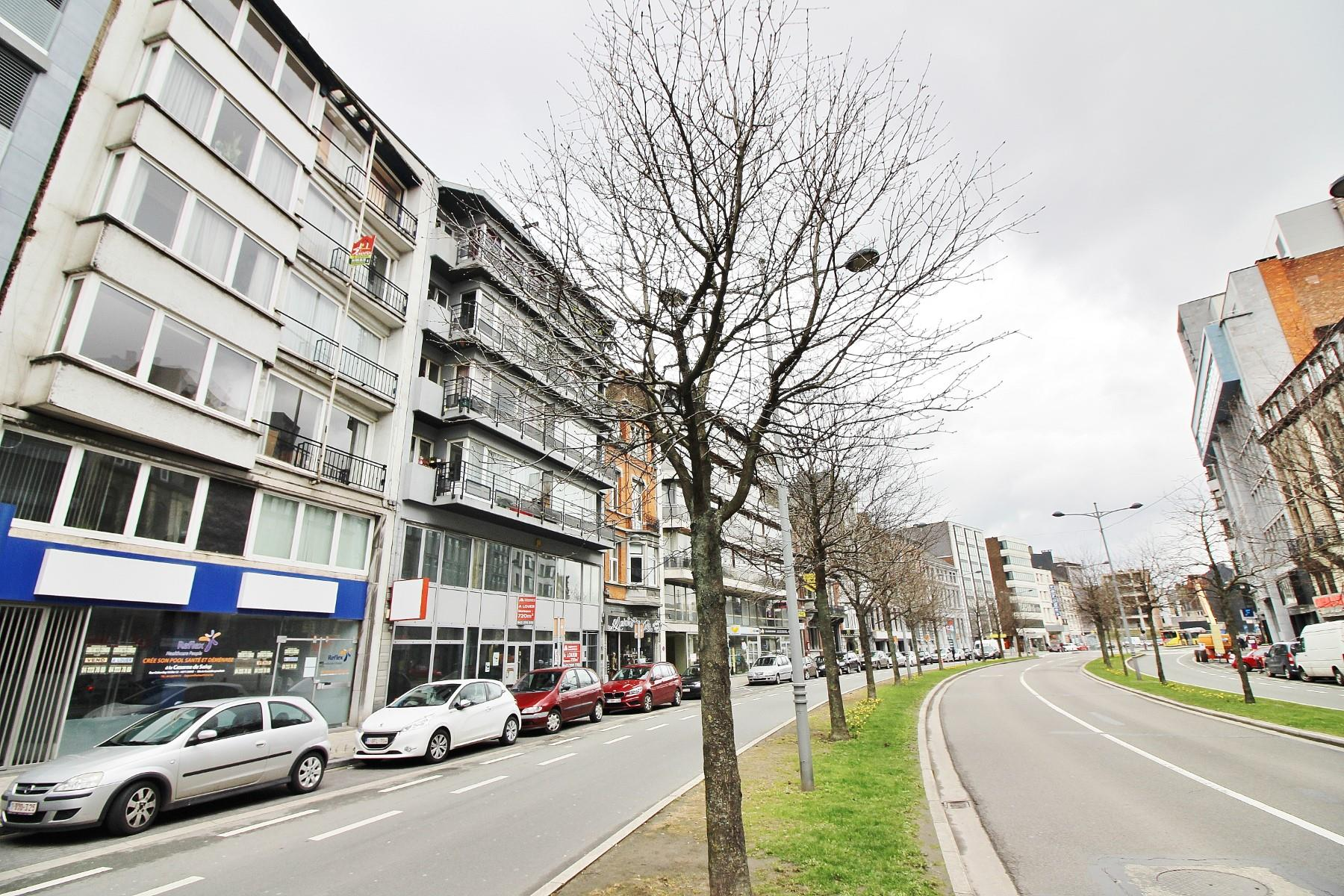 Appartement - Liège - #3518346-16