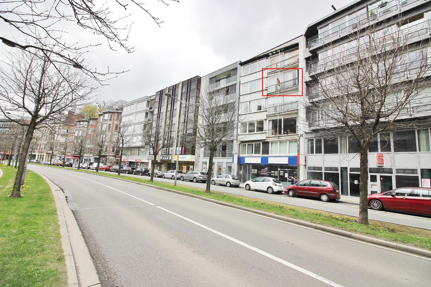 Appartement - Liège - #3518346-3