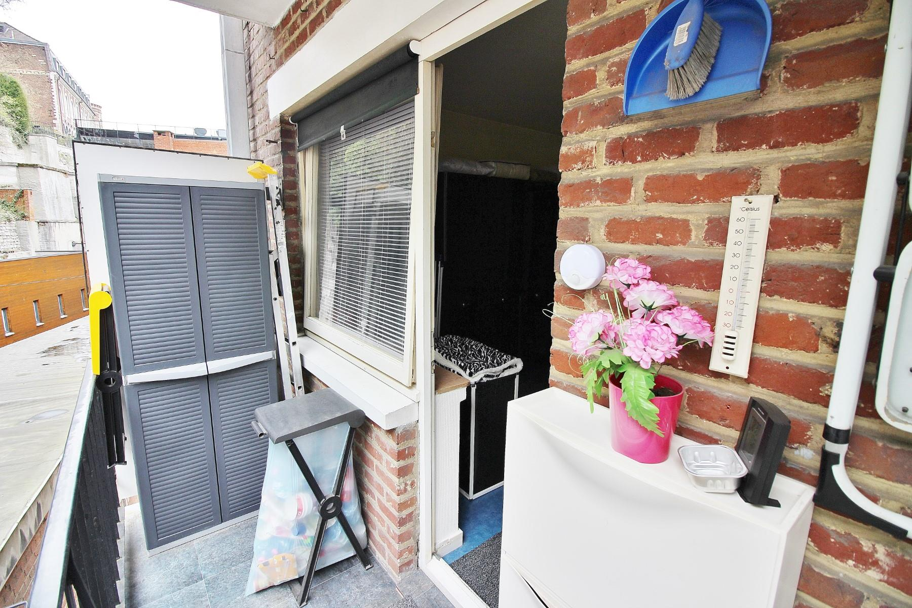 Appartement - Liège - #3518346-9