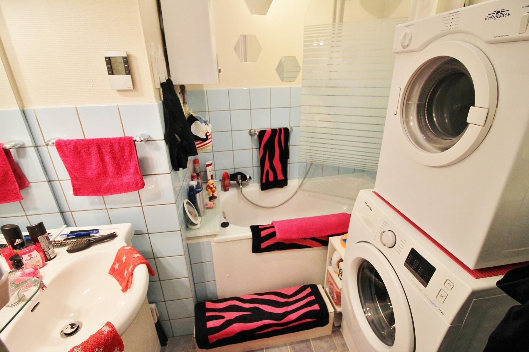 Appartement - Liège - #3518346-12