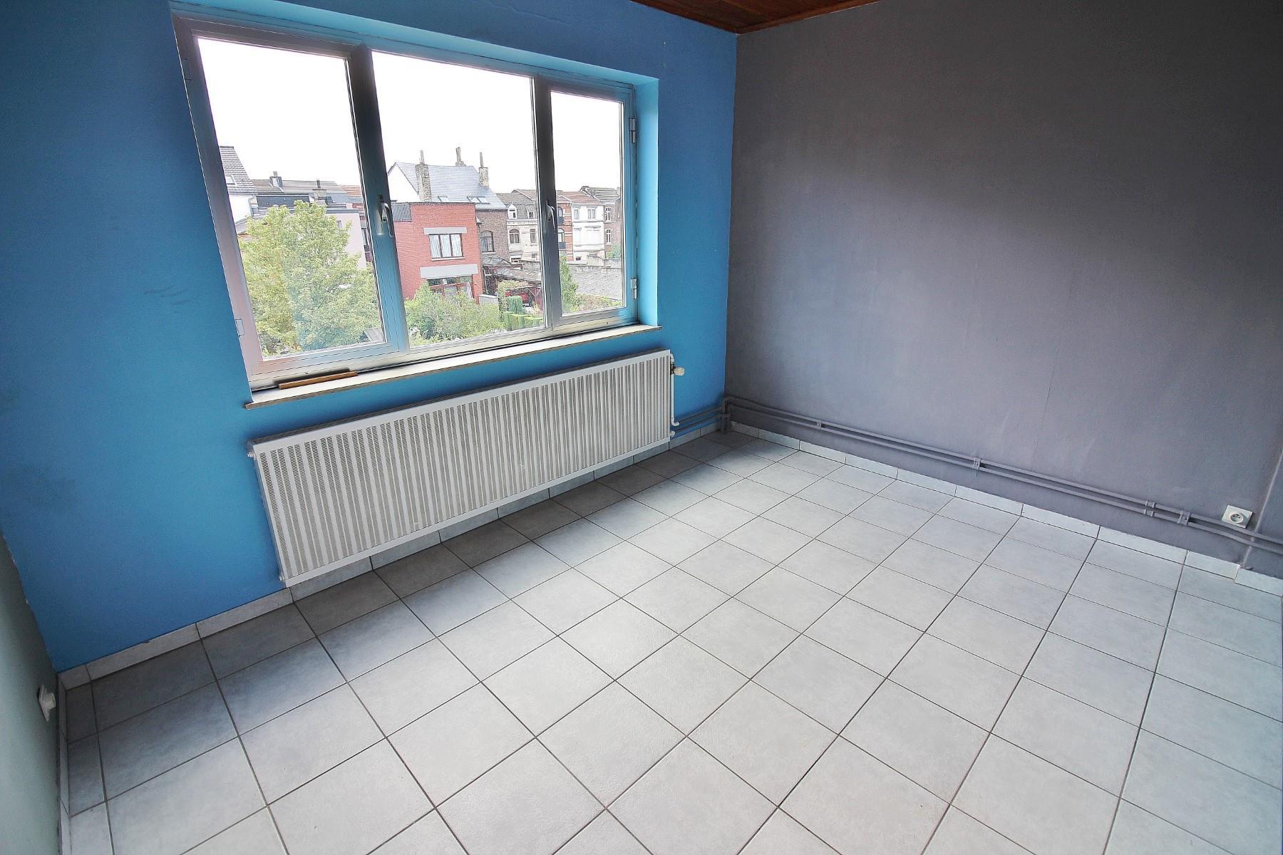 Maison - Liège - #3519341-7