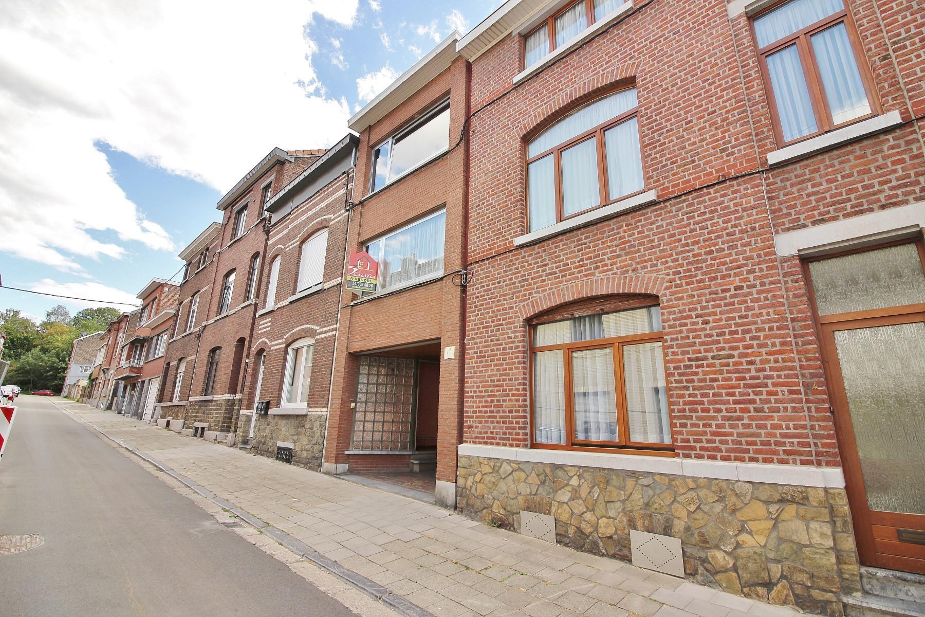 Maison - Liège - #3519341-17
