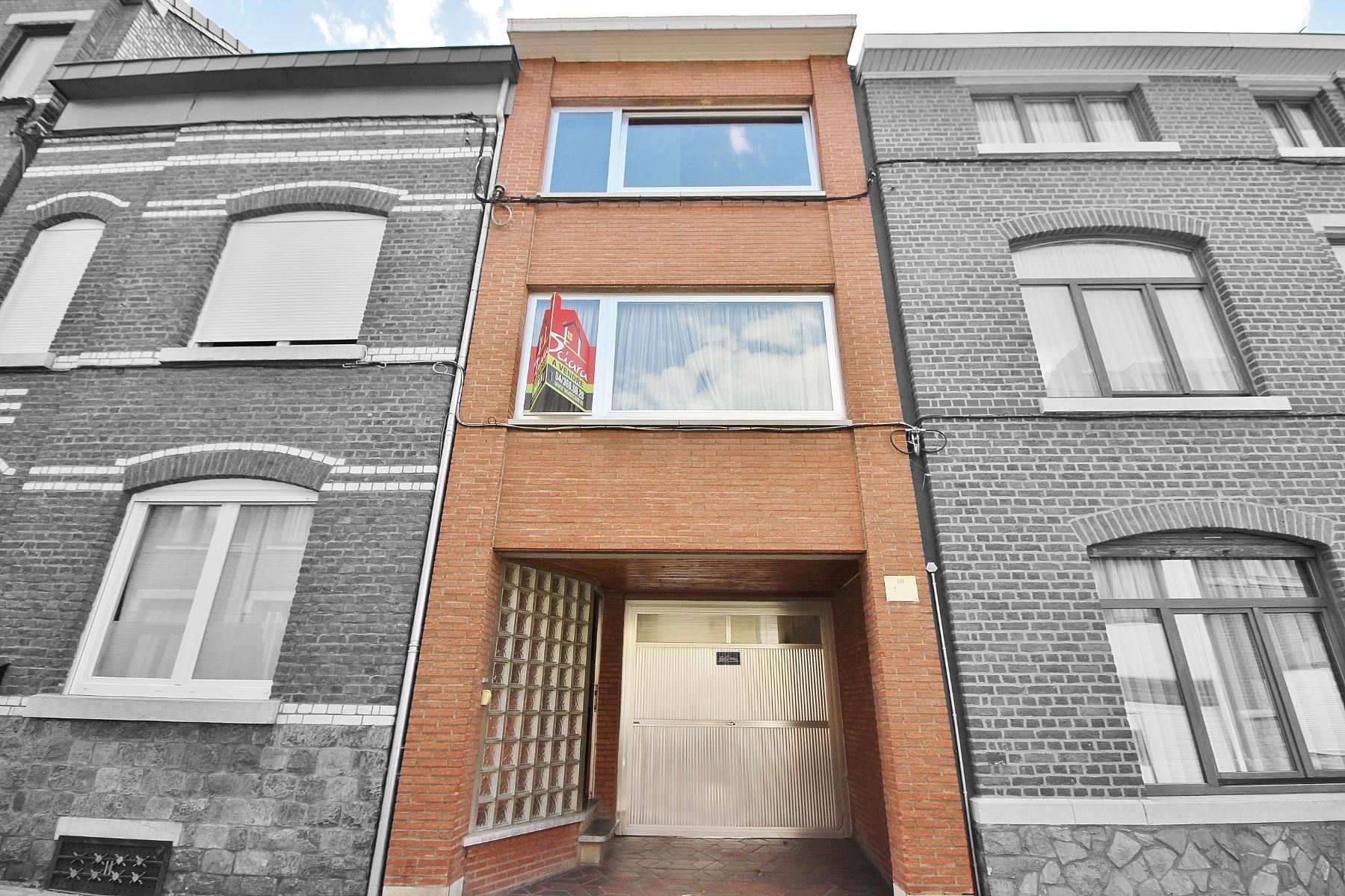 Garage (ferme) - Liège - #3519352-18
