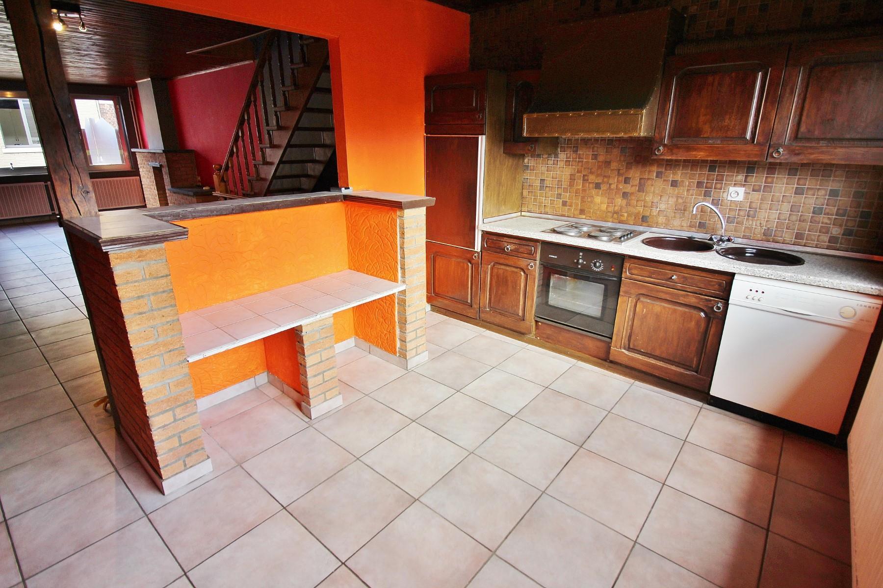 Garage (ferme) - Liège - #3519352-4