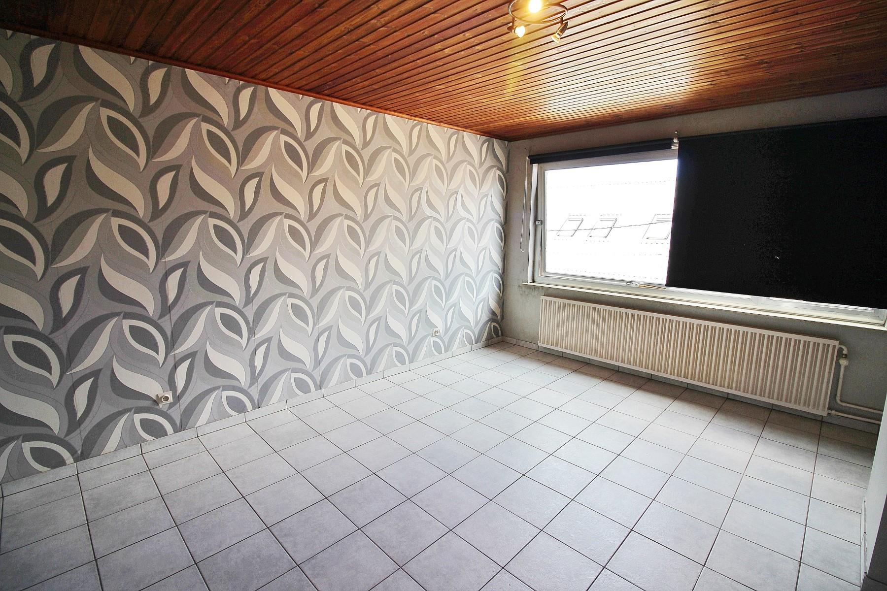 Garage (ferme) - Liège - #3519352-6