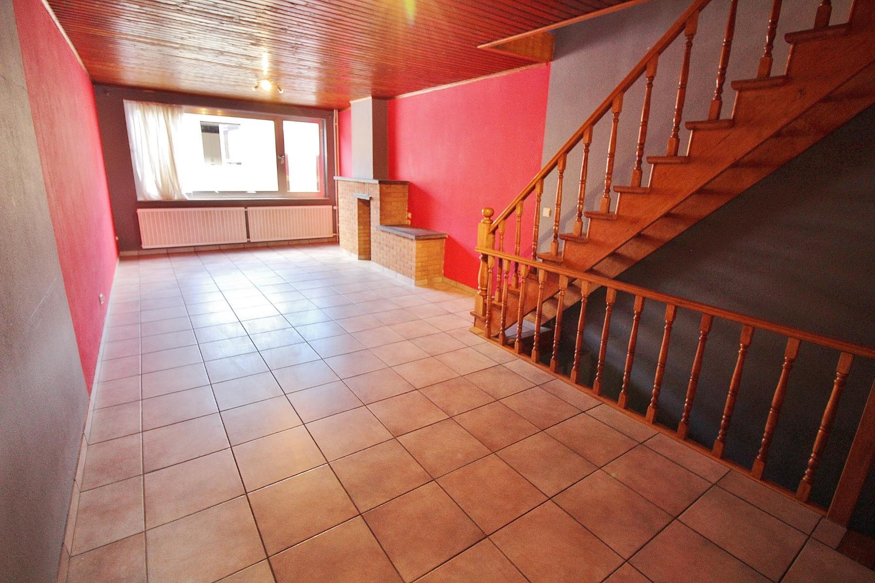 Garage (ferme) - Liège - #3519352-2