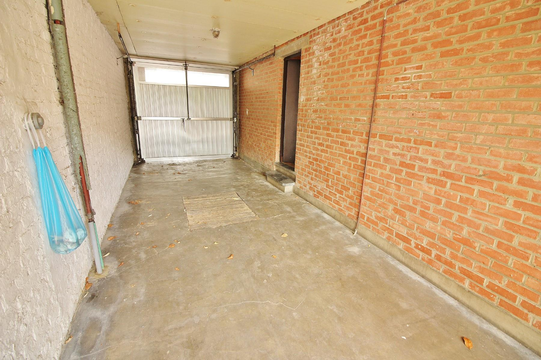Garage (ferme) - Liège - #3519352-13