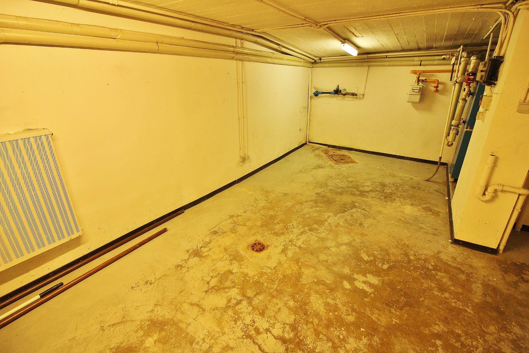 Garage (ferme) - Liège - #3519352-14