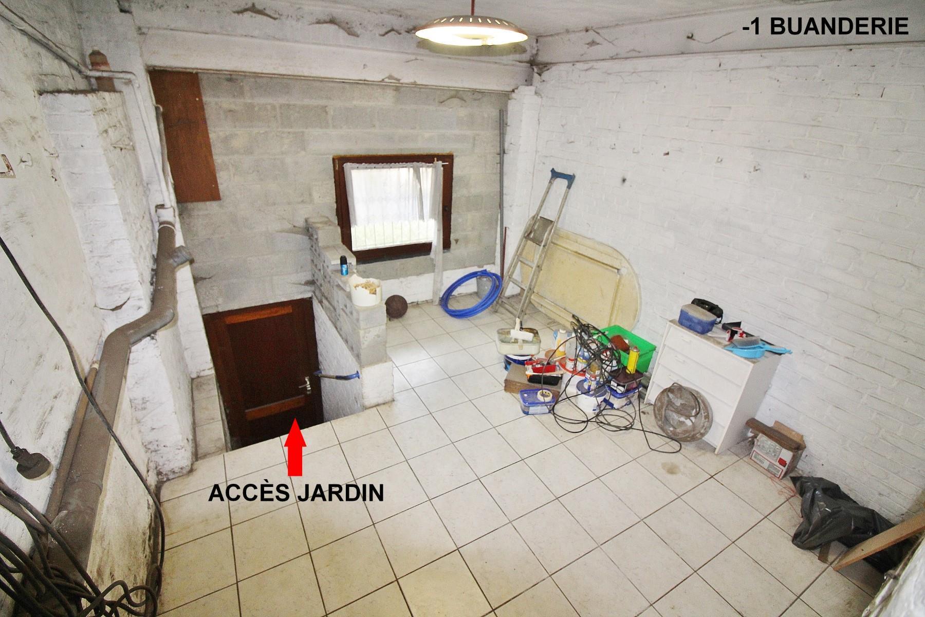 Maison - Seraing Jemeppesur-Meuse - #3539725-10