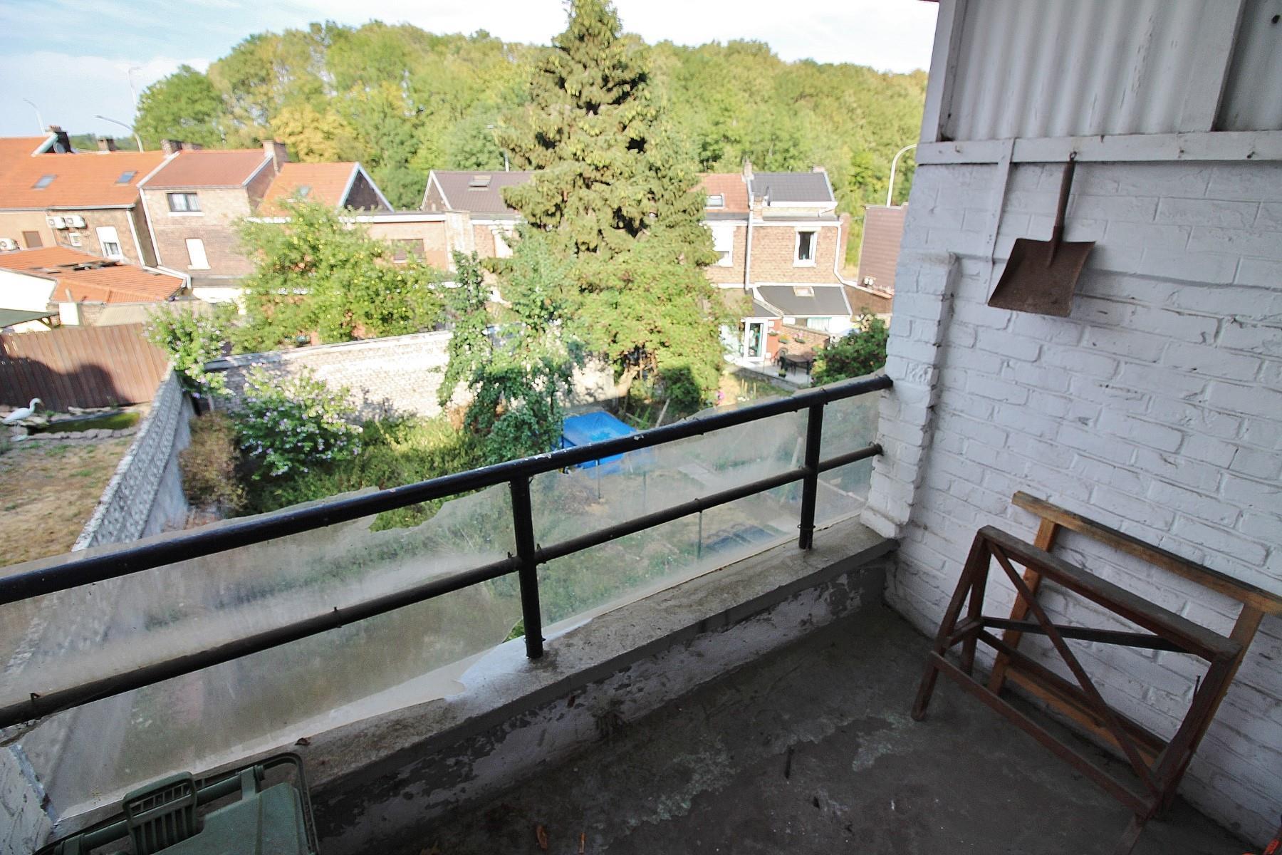 Maison - Seraing Jemeppesur-Meuse - #3539725-6