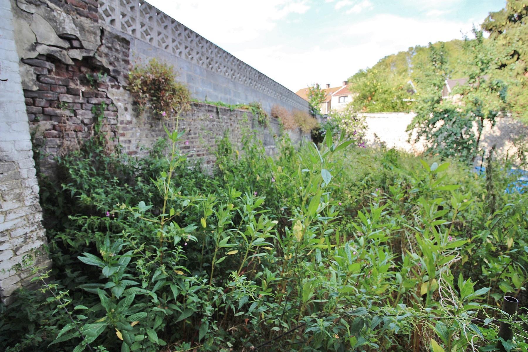 Maison - Seraing Jemeppesur-Meuse - #3539725-8