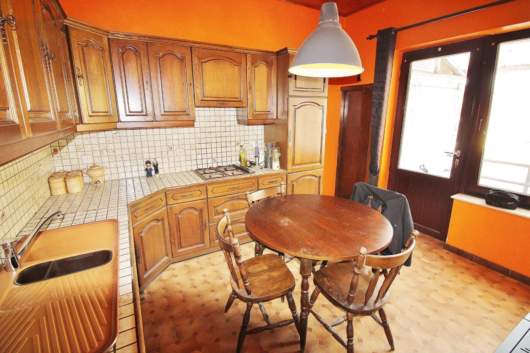 Maison - Seraing Jemeppesur-Meuse - #3539725-4