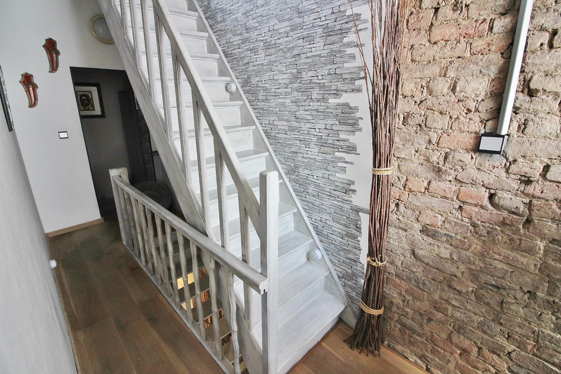 Maison - Liège Bressoux - #3569360-10