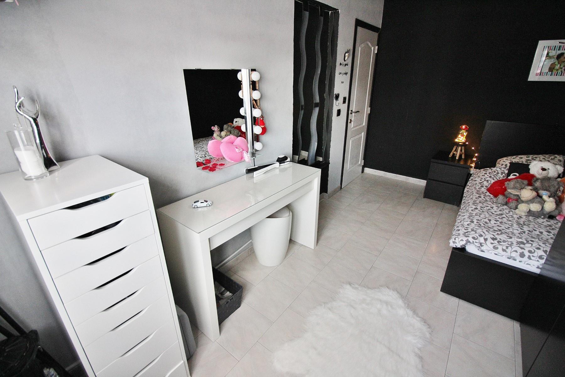 Maison - Liège Bressoux - #3569360-15