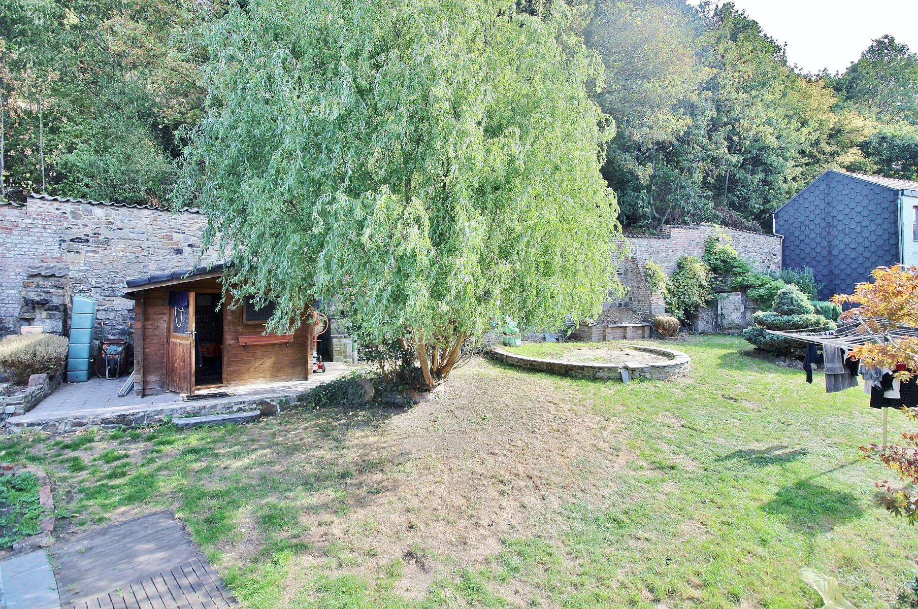 Maison - Liège Jupille-sur-Meuse - #3587934-16