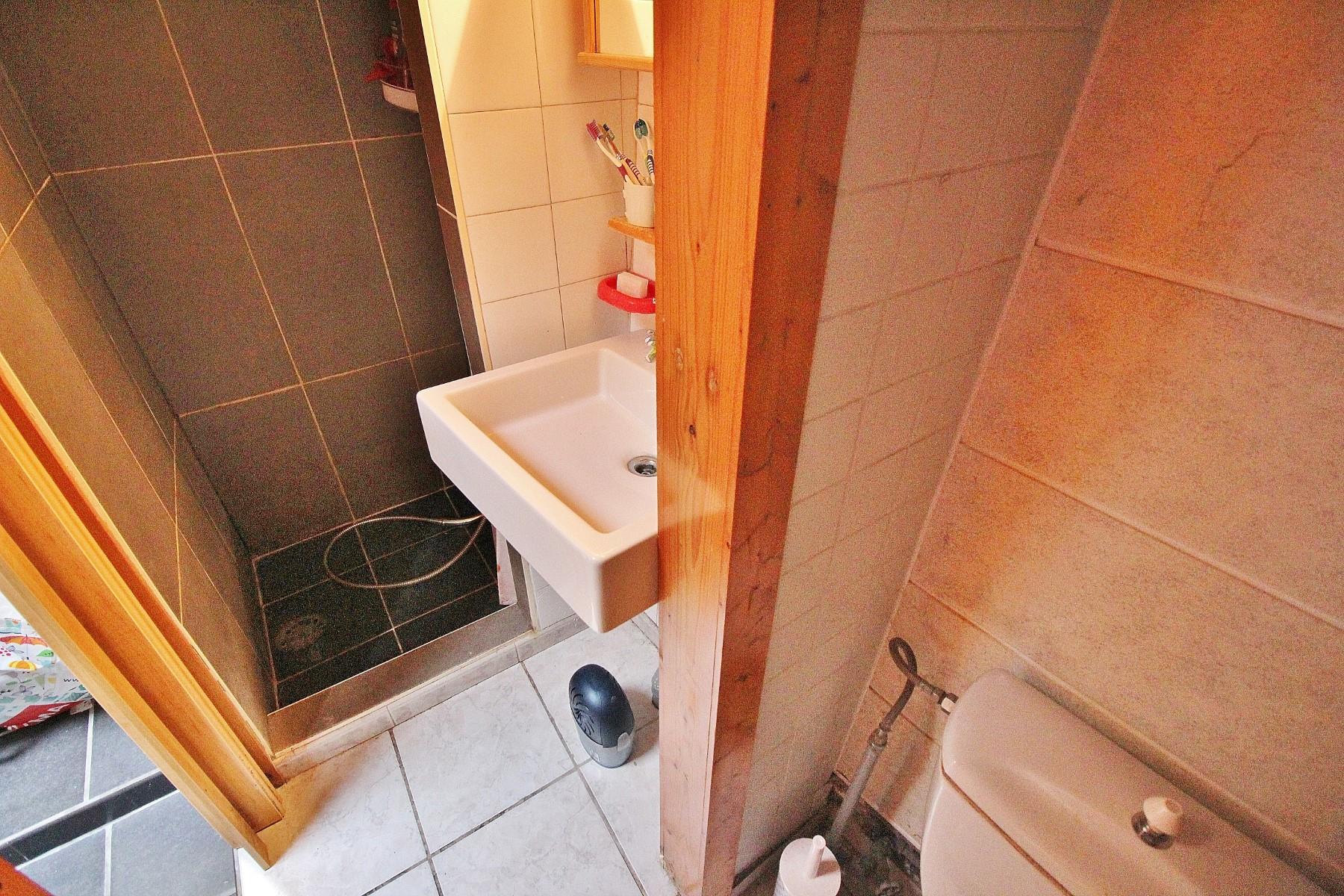 Maison - Liège Jupille-sur-Meuse - #3587934-14