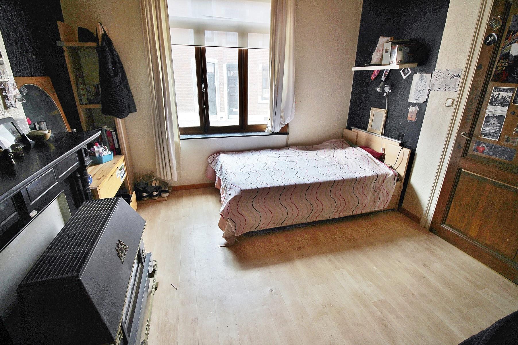 Maison - Liège Jupille-sur-Meuse - #3587938-15