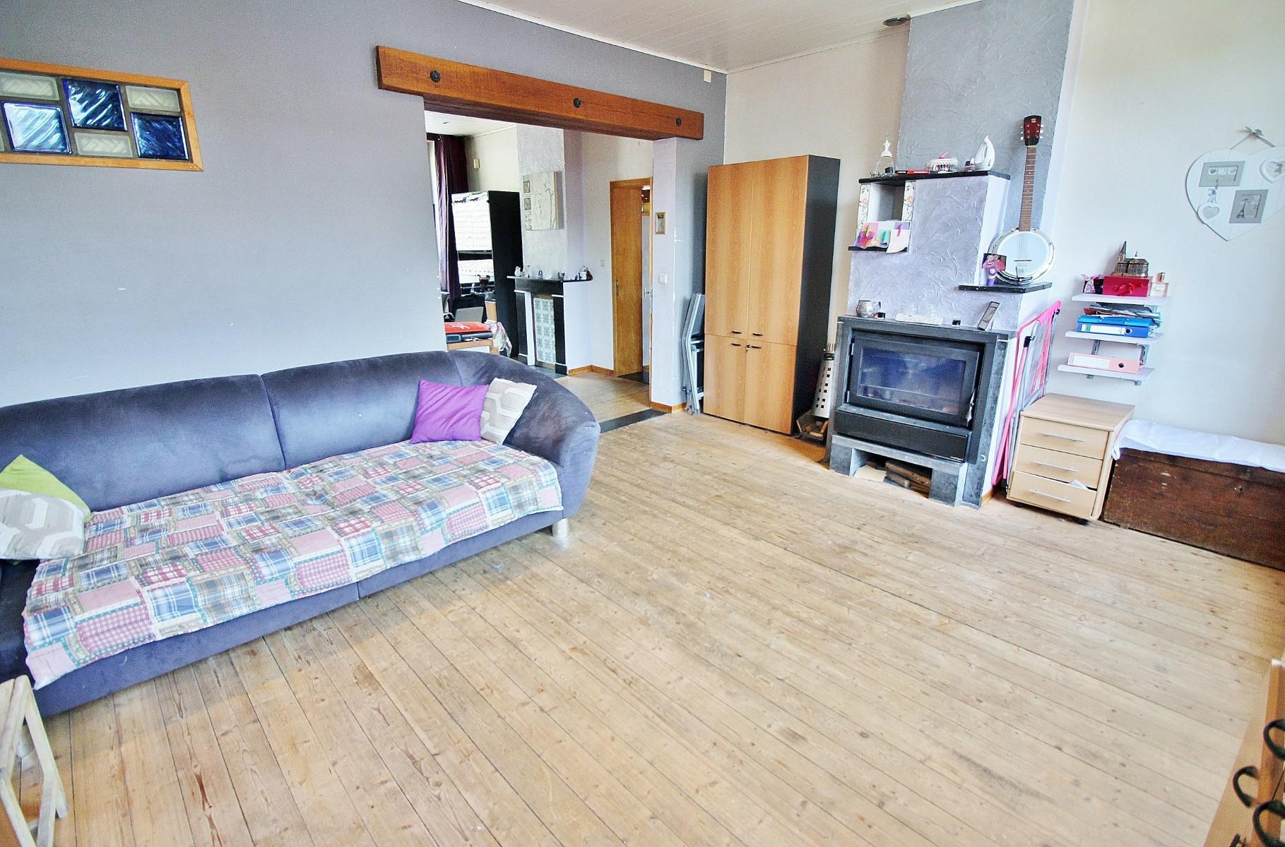 Maison - Liège Jupille-sur-Meuse - #3587938-5