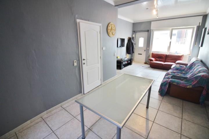 Maison - Seraing - #3589418-1