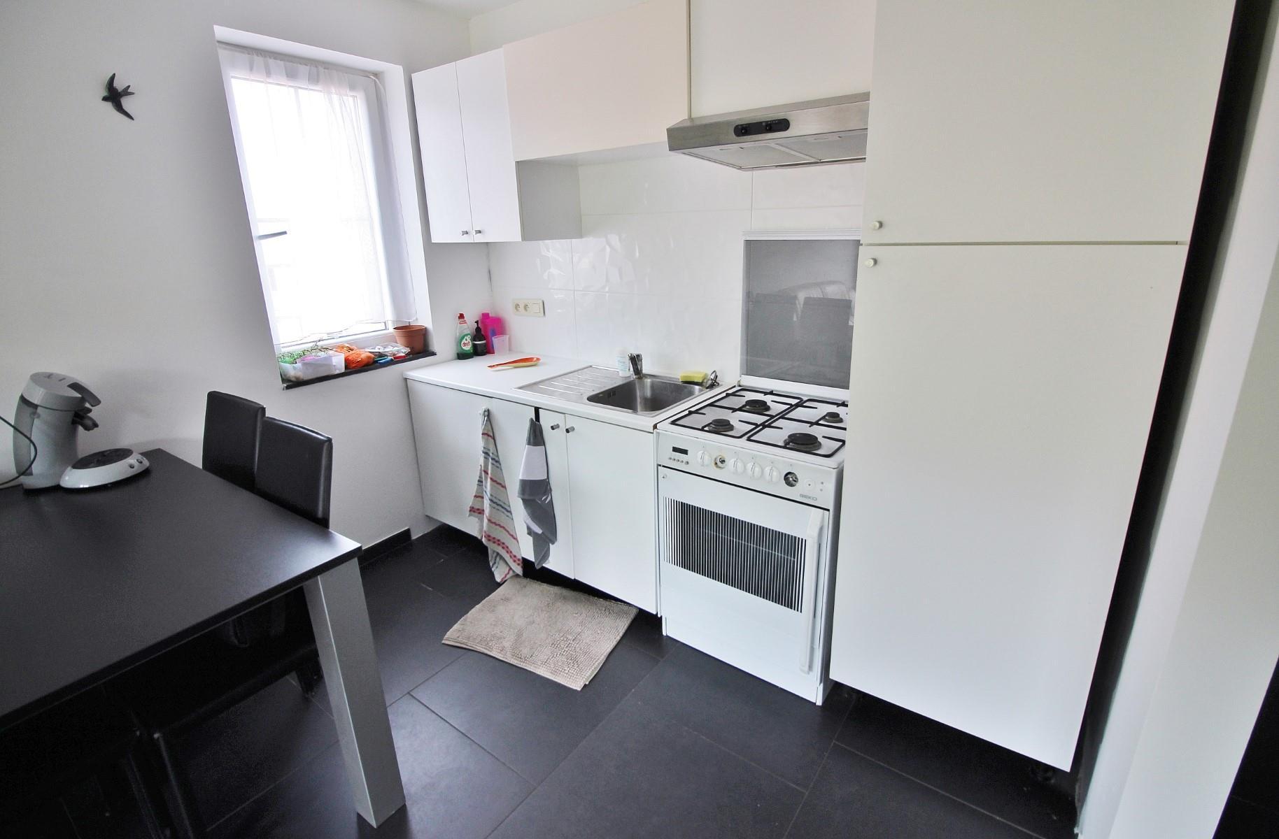 Appartement - Oupeye Vivegnis - #3589427-2