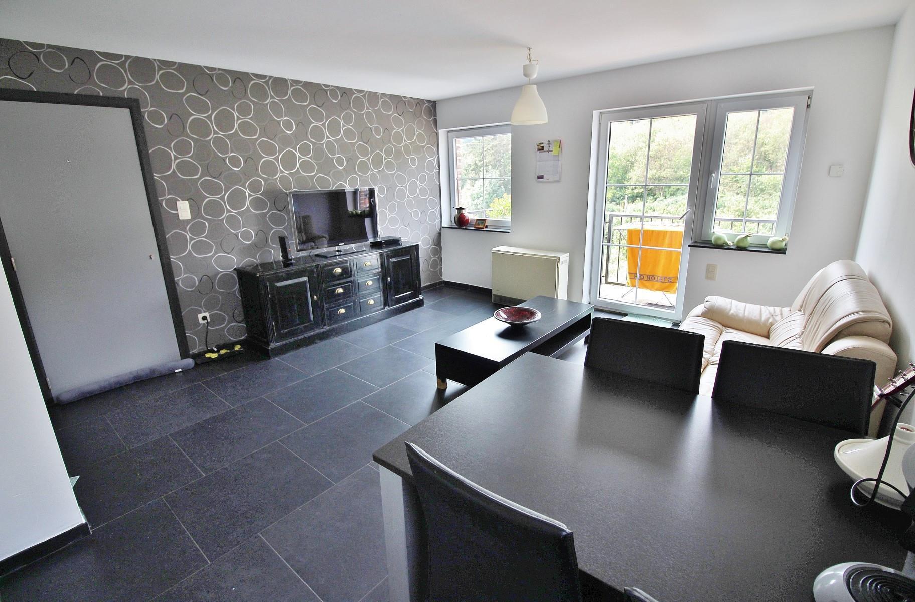 Appartement - Oupeye Vivegnis - #3589427-0