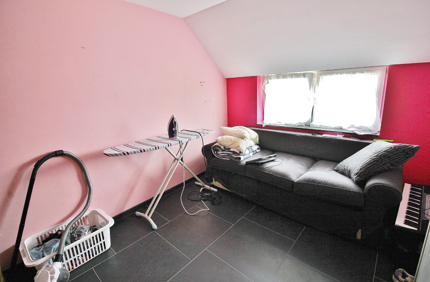 Appartement - Oupeye Vivegnis - #3589427-8
