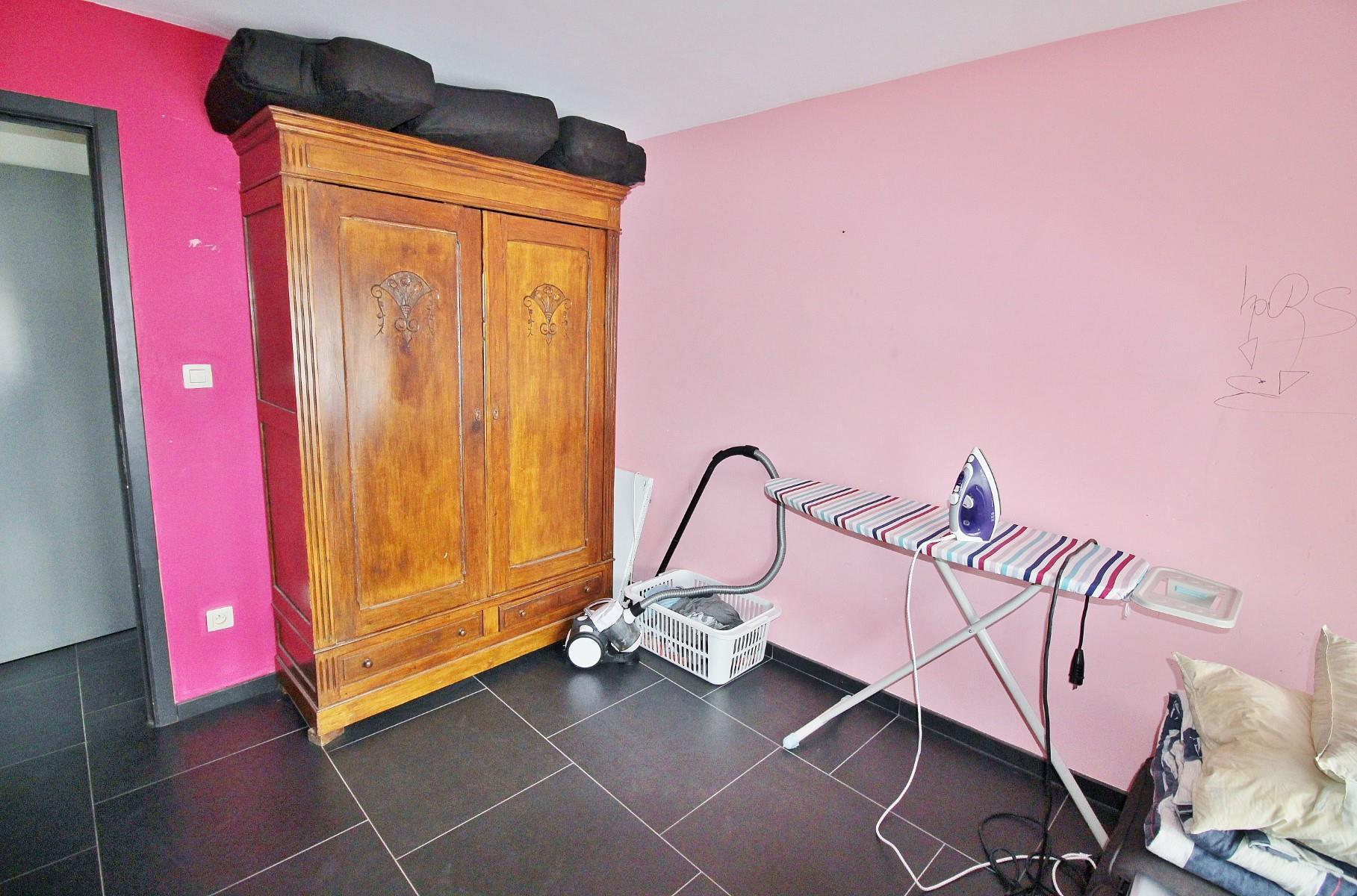 Appartement - Oupeye Vivegnis - #3589427-9