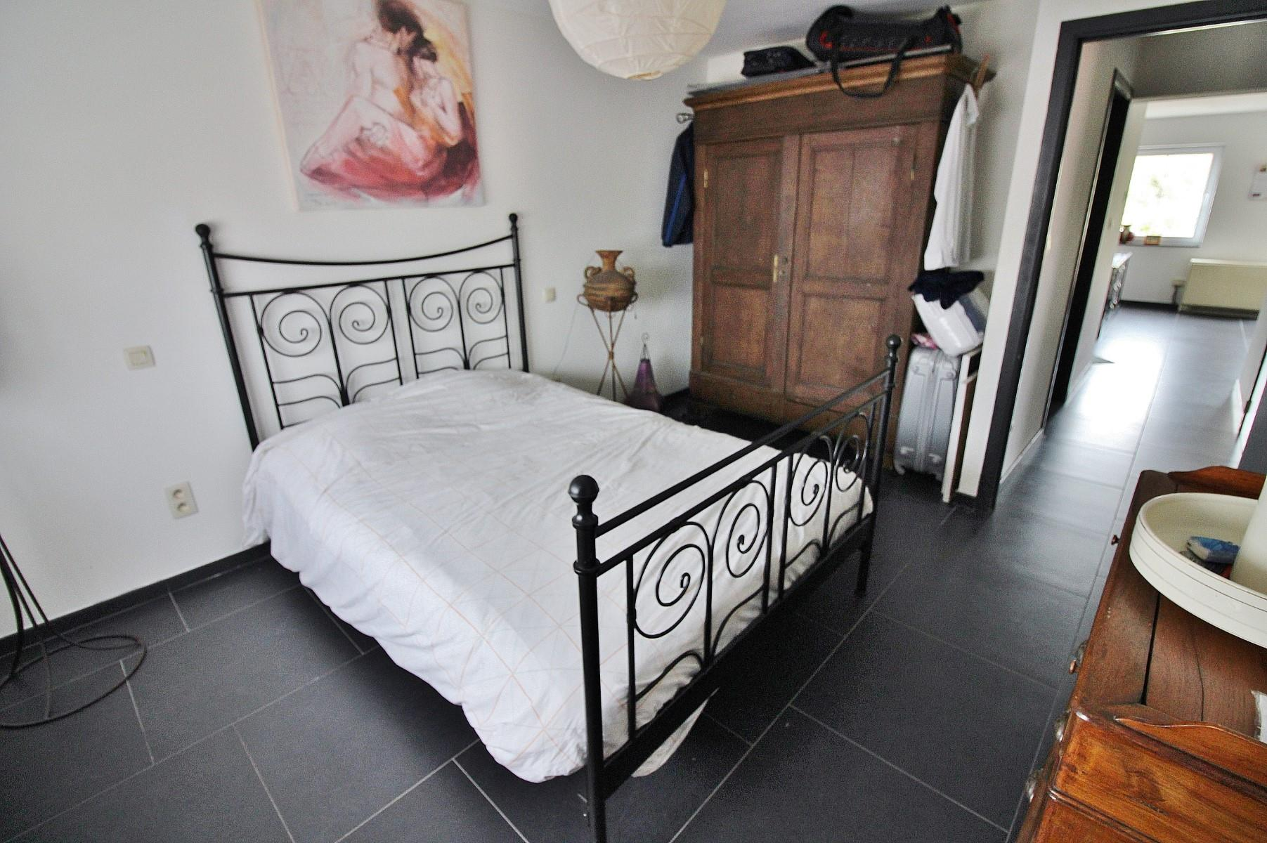 Appartement - Oupeye Vivegnis - #3589427-6