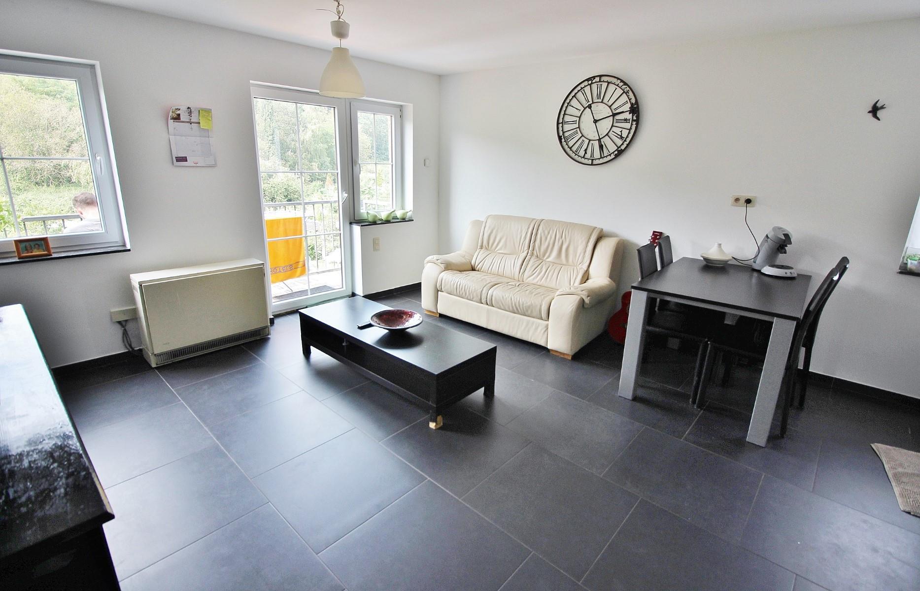 Appartement - Oupeye Vivegnis - #3589427-1