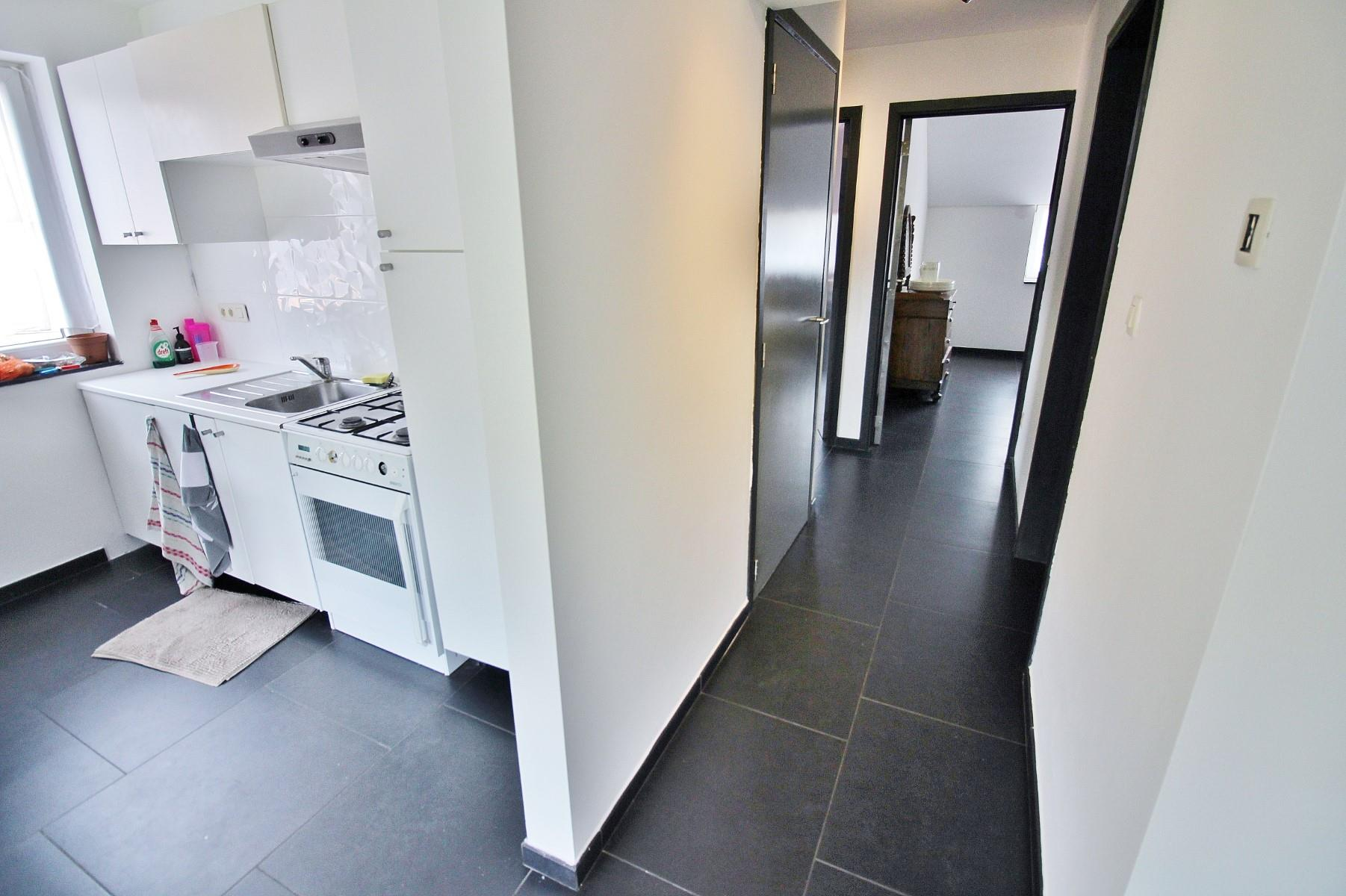 Appartement - Oupeye Vivegnis - #3589427-4