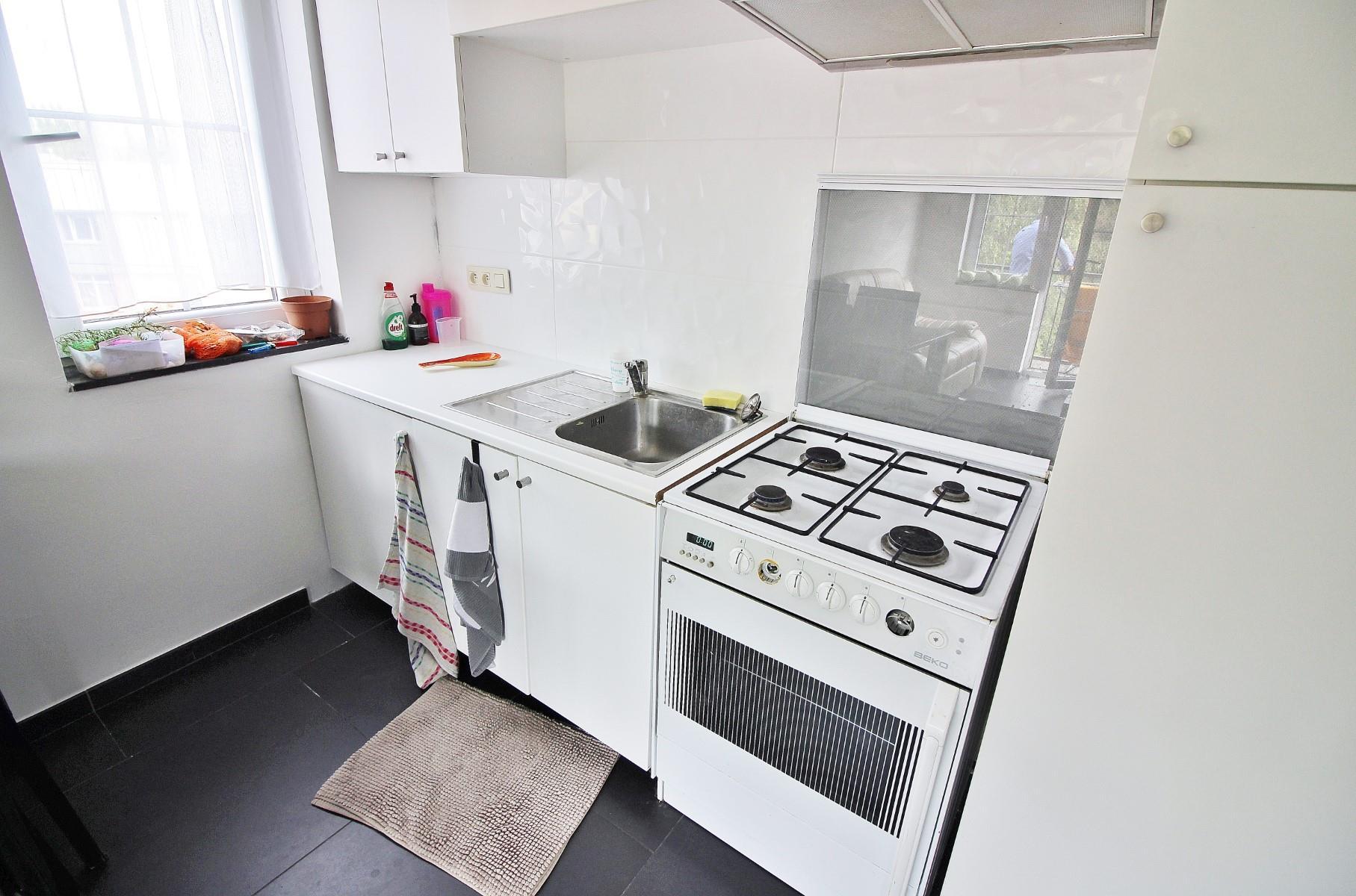 Appartement - Oupeye Vivegnis - #3589427-3